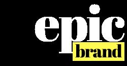 Epic Brand Media